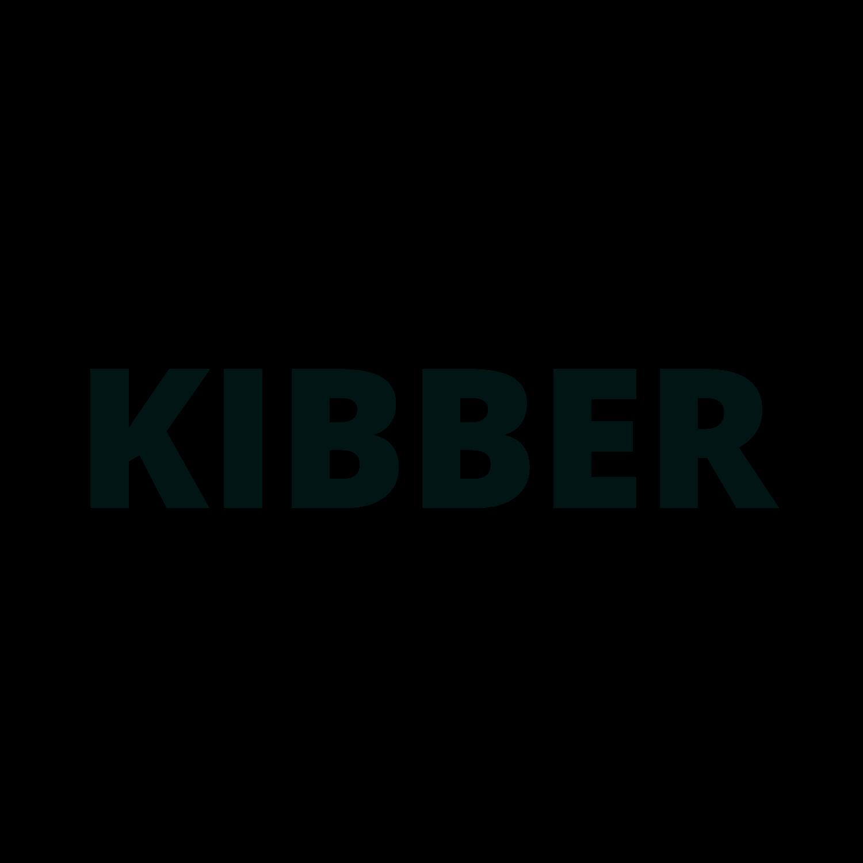 KIBBER